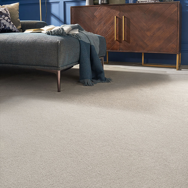 Best Fitted Carpet Prices Free Measuring Service Free