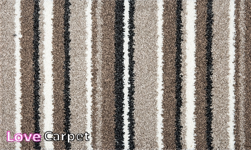 Barvo Brown from the Noble Saxony Collection range