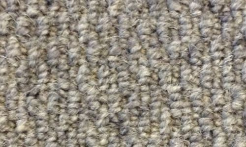 Basket Shingle  from the Natural Styles range