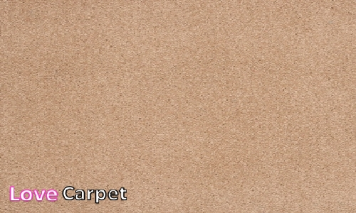 Beige from the Universal Tones range