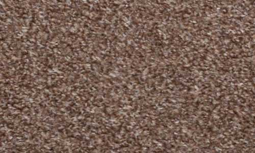Chocolate Suede from the MoorLand Twist range