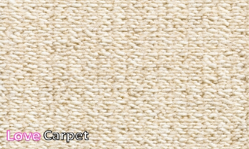 Cotton from the Wool Berber range