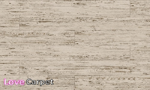 Distressed Wood from the Design works range