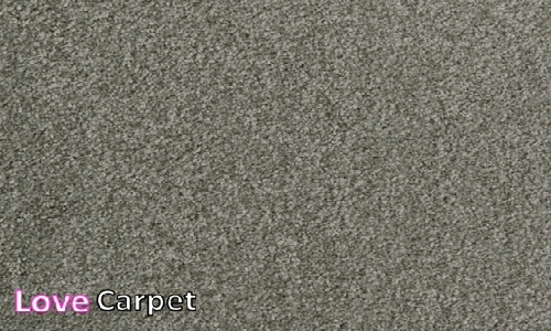 Granite Cliff from the Noble Saxony Collection range