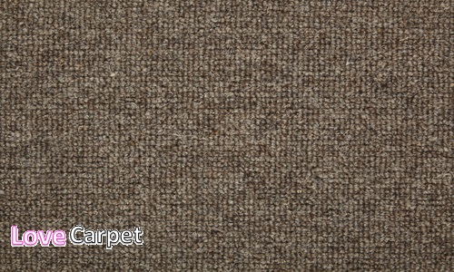 Juliet-Conker and Classic Wool Berber