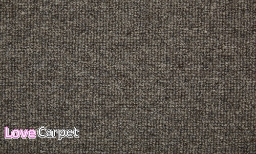Juliet-Graphite from the Classic Wool Berber  range