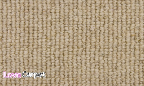 Juliet-Oatmeal from the Classic Wool Berber  range