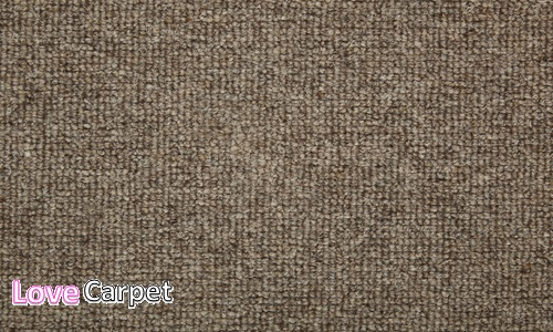Juliet-Suede from the Classic Wool Berber  range