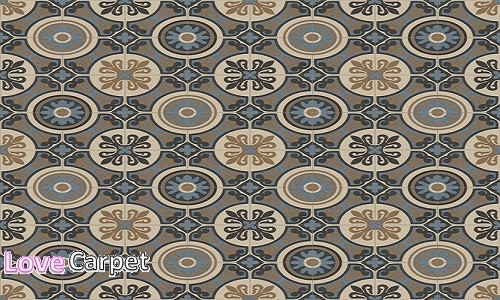 Get a free sample of aberdeen 619m baroque by lifestyle for Baroque lifestyle