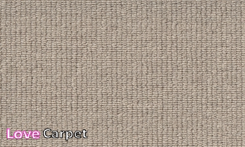 Lockay 33  from the Luxury Wool Collection range