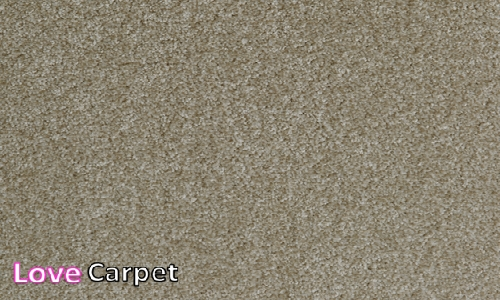 Luxury Beige from the Noble Saxony Collection range