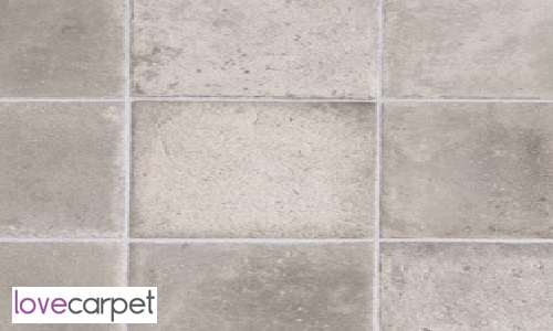 Get a Free Sample of Modern Stone Essentials by Lifestyle Floors