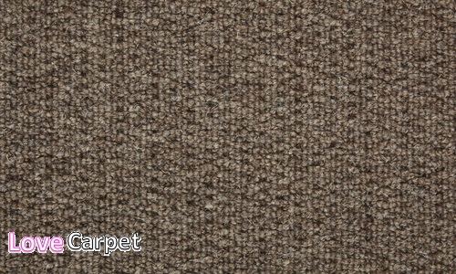 Romeo-Conker from the Classic Wool Berber  range