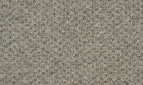 Taupe from the New Windsor range
