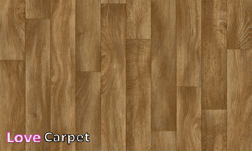 Traditional Oak from the Best Choice range
