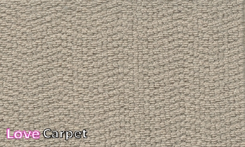 Trool 33 from the Luxury Wool Collection range